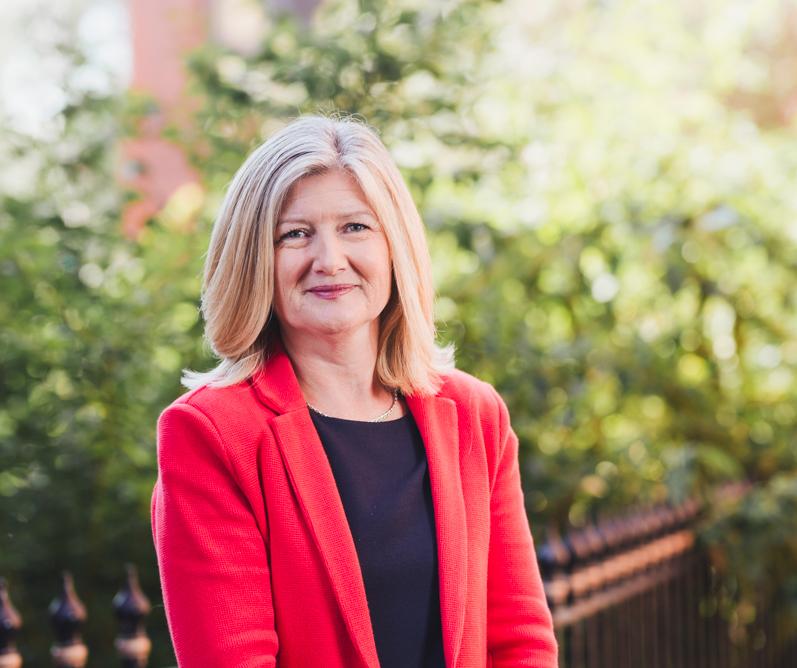 Joanne Bamford
