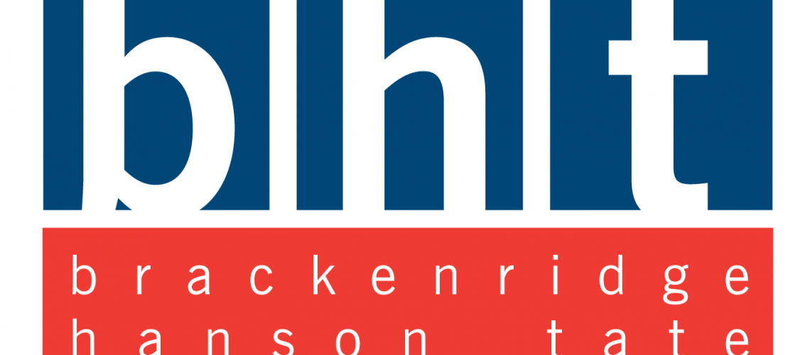 BHT logo high res